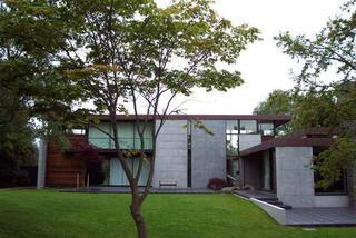 Insulated Concrete Panel Precast Concrete Panels NZ